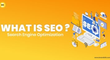 What is SEO? How does it work?